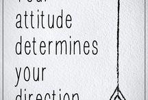 Fridge Quotes