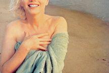 Marilyn...why so beautiful