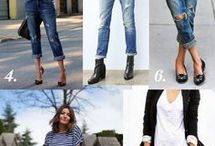 // Style: Jeans