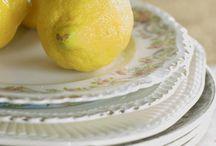 La Casa Limone