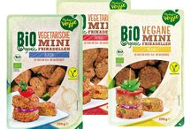 meat free