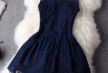 Outfits <3 / womens_fashion