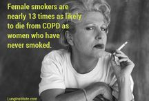 COPD / . If you are interested in posting on this board, please let me know and I will add you to post. You can email me at drpattyverdugo@cipay.org/ karlarabel@cipay.org