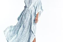designer dresses / by Rihana Berkeley