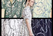 Textile Trends 2016