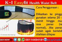 WA 08114494181 | K-Link Online Branch Makassar / K-Link Online Branch Makassar