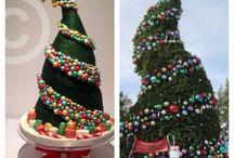 Navidad / Todo para Navidad