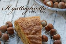 Dolci 2.   torte crostate   ciambelle