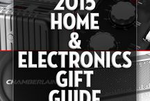 Gift Ideas and Guides