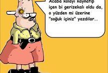 Komikaze