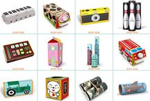 recycling crafts for kids