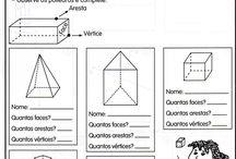 Atividades matemática 2