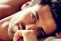 Male models :-P