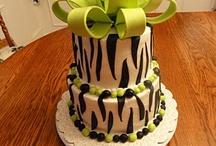 cakes i love!!