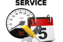 Service & Parts | Crestview Chrysler