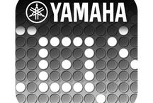 Yamaha Music Apps