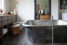 Bath, SPA