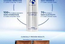 ISclinical Products