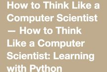 Best online books / Machine learning, computer science and maths
