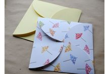 Templates - cards, invitations, etc.