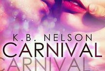 Book Cover Love