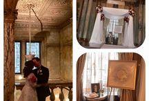 Tri State Area - NY, NYC, NJ Wedding Selections