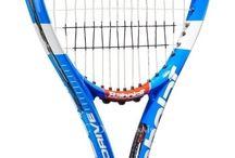 Babalot tennis