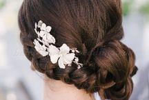 Wedding / by Jacqui McMillan