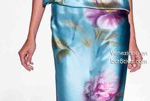 Material.fabric.textile.print
