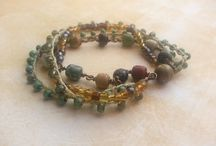 Jewelry / by Holly Semancik