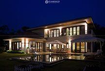 Flamingo Dai Lai Villa / Luxury, comfortable and beautiful villas of Flamingo Dai Lai Resort  http://resort.flamingodailai.com/en/resort/58/Accommodation