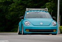 Autos que me compraré! / Mis autos preferidos