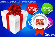Offers and Schemes Management / http://maxxerp.blogspot.in/2013/11/offers-and-schemes-management-offers.html... http://maxxerp.blogspot.in/2013/11/offers-and-schemes-management-offers.html