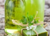 Beauty / Aromatherapy