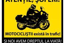 Bikers & Co