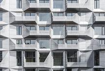 budynki 2.0