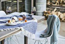 dining&decor