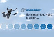 Toplu Mesajlaşma Servisleri/Bulk SMS Services