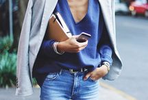 Outfits to Love
