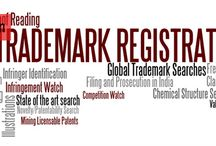 Trademark Registration Attorney / Trademark Registration Attorney in Orange County & San Francisco