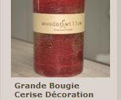 PROMOTIONS COSY DECO / Une Jolie sélection d'Objets Déco à petits Prix  http://www.cosydeco.com/promotions-decoration-maison-l-25.html