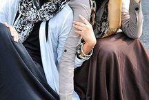 fashion my hijaab