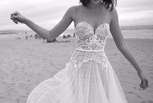 wedding gawns