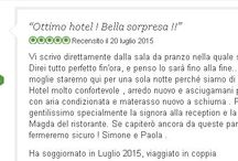 Our Guests' Reviews