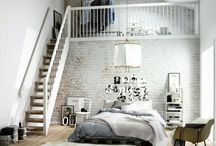 MyInteriorDreams