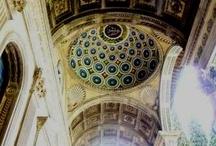 Reise-Tipps Florenz - lastminute.de