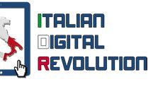 Italian Digital Revolution / L'Associazione nasce con lo scopo stimolare e veicolare le riflessioni di esperti e rappresentanti di diversi settori per provare a fare un ritratto dell'Italia digitale: quella che c'è già e quella che potrebbe essere.