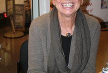 Marjolein Bastin
