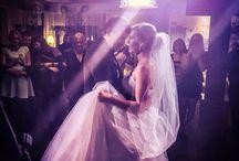 Wedding by vasilytsarev / Свадьба - это один из лучших дней в вашей жизни!  И я помогу сделать ее незабываемой! Vk.com/vasilytsarev