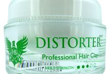 Grooming Products / Grooming Products for men and women.  Keep your hair and skin looking great with these products!